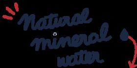abatilles-natural-mineral-water